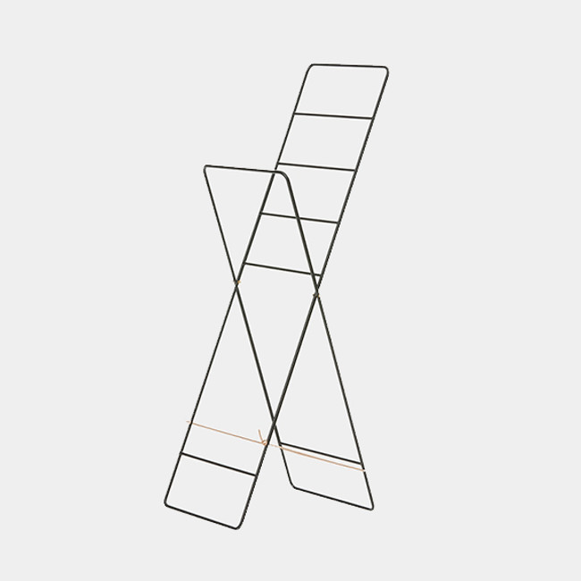 Ferm Living  | Herman Clothes Stand