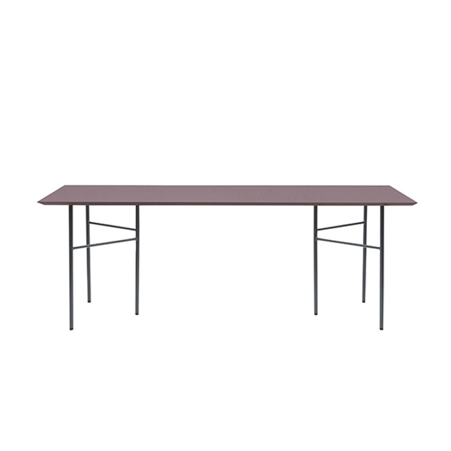 Ferm Living  |  Mingle Table 160cm