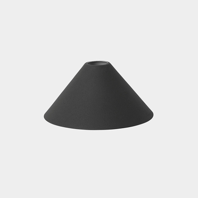 Ferm Living  |  Cone Shade