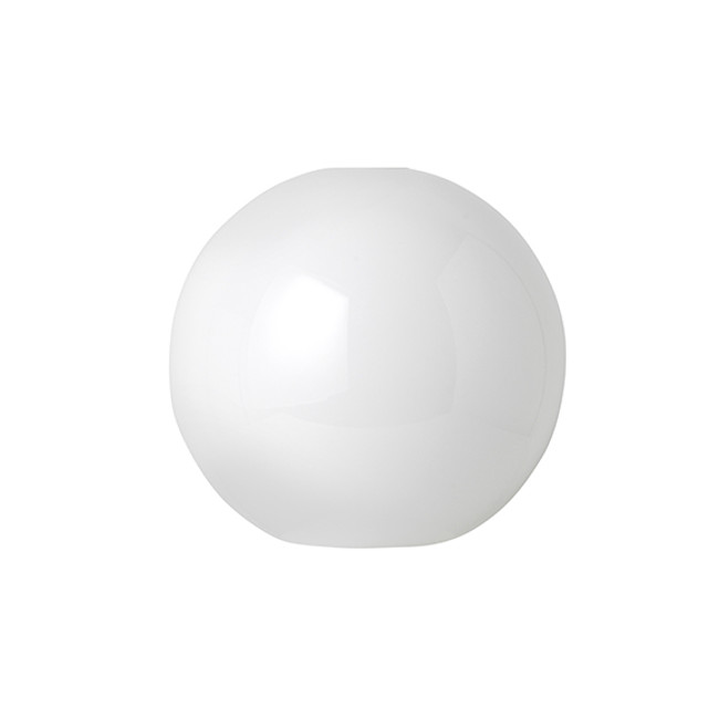 Ferm Living  |  Opal Shade Sphere
