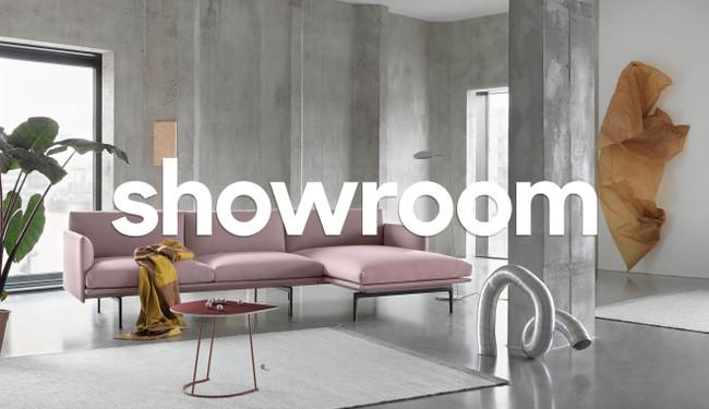 82 Surrounding, Chapel Street Windsor Showroom