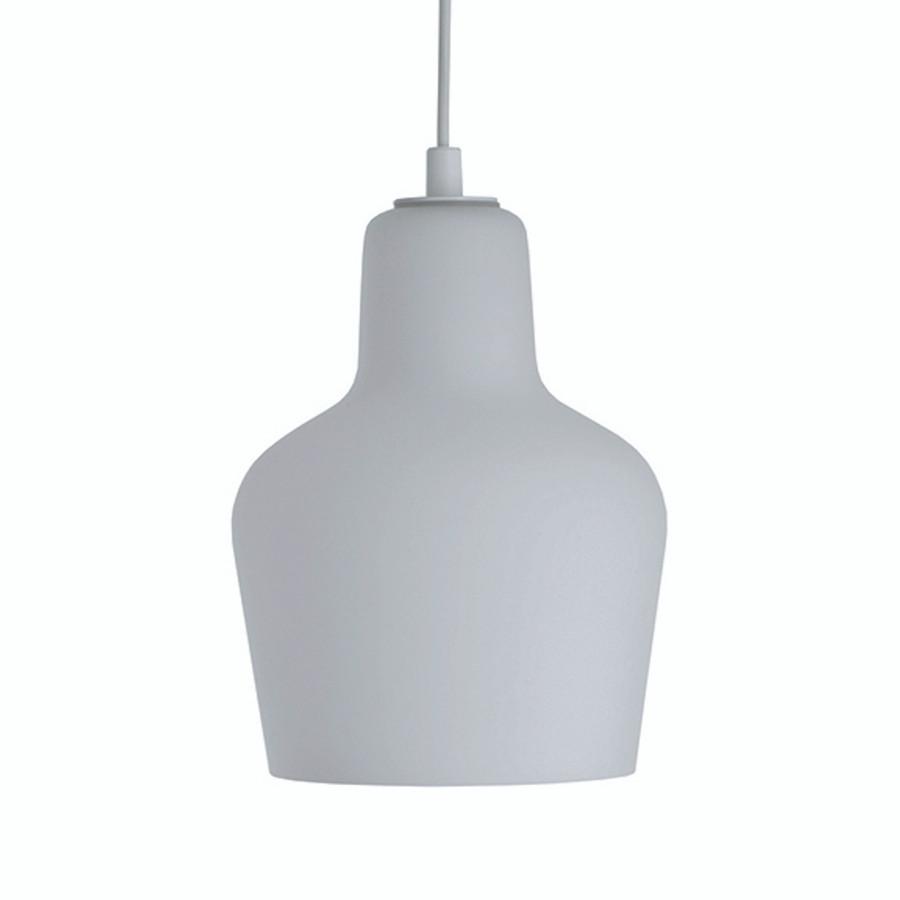artek lighting. Artek, Pendant Lamp A440 Artek Lighting