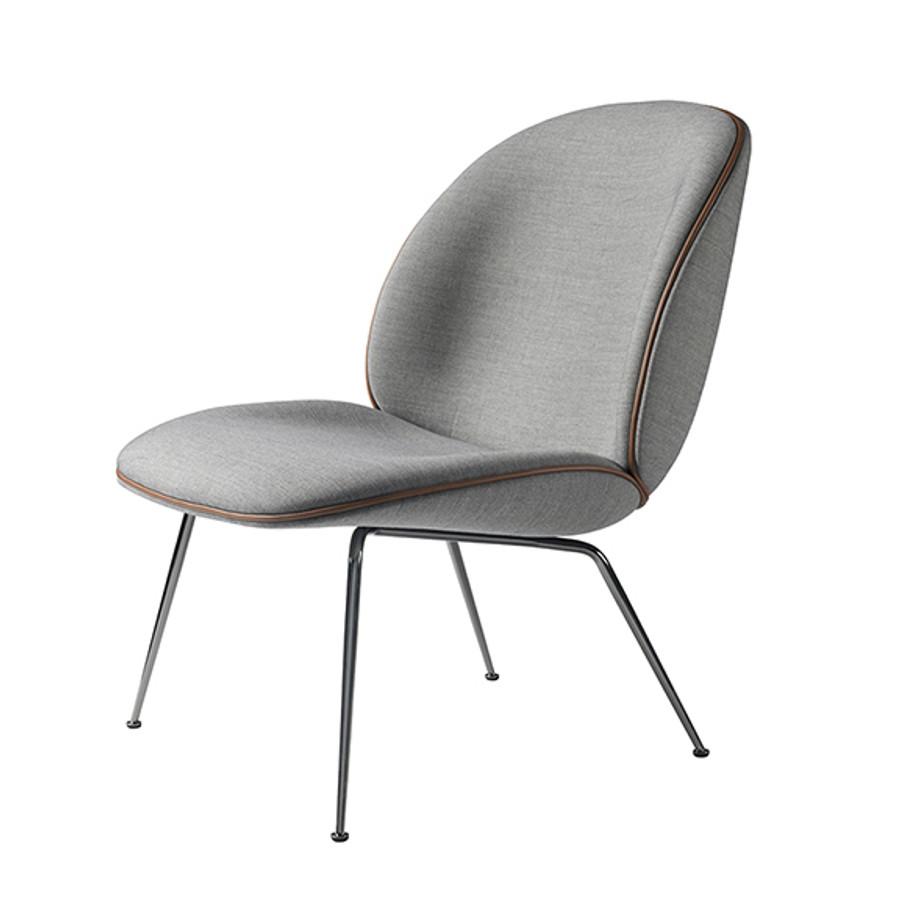 gubi beetle lounge upholstered surrounding australia. Black Bedroom Furniture Sets. Home Design Ideas