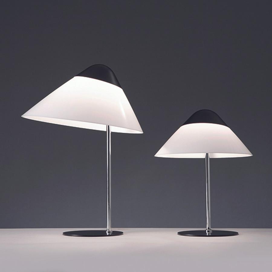 Hans J Wegner Opala Mini Table Lamp Surrounding Australia