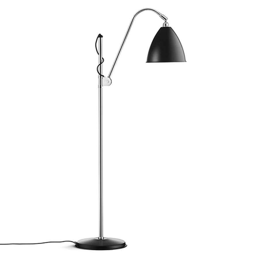 Gubi Bestlite Floor Lamp Bl3m Surrounding Australia