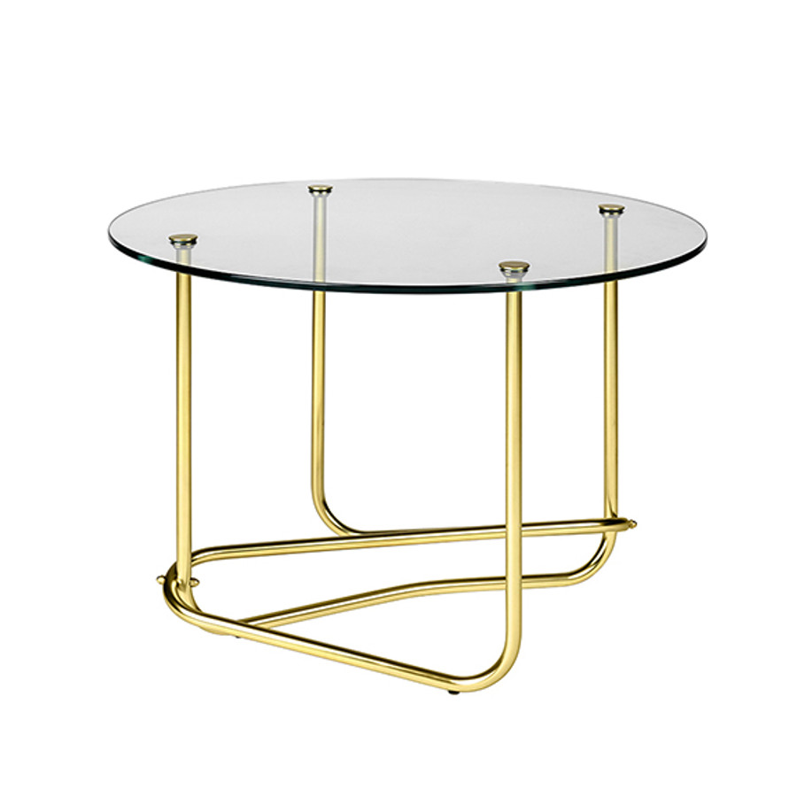 Gubi Mategot Table Lounge Surrounding Australiaa