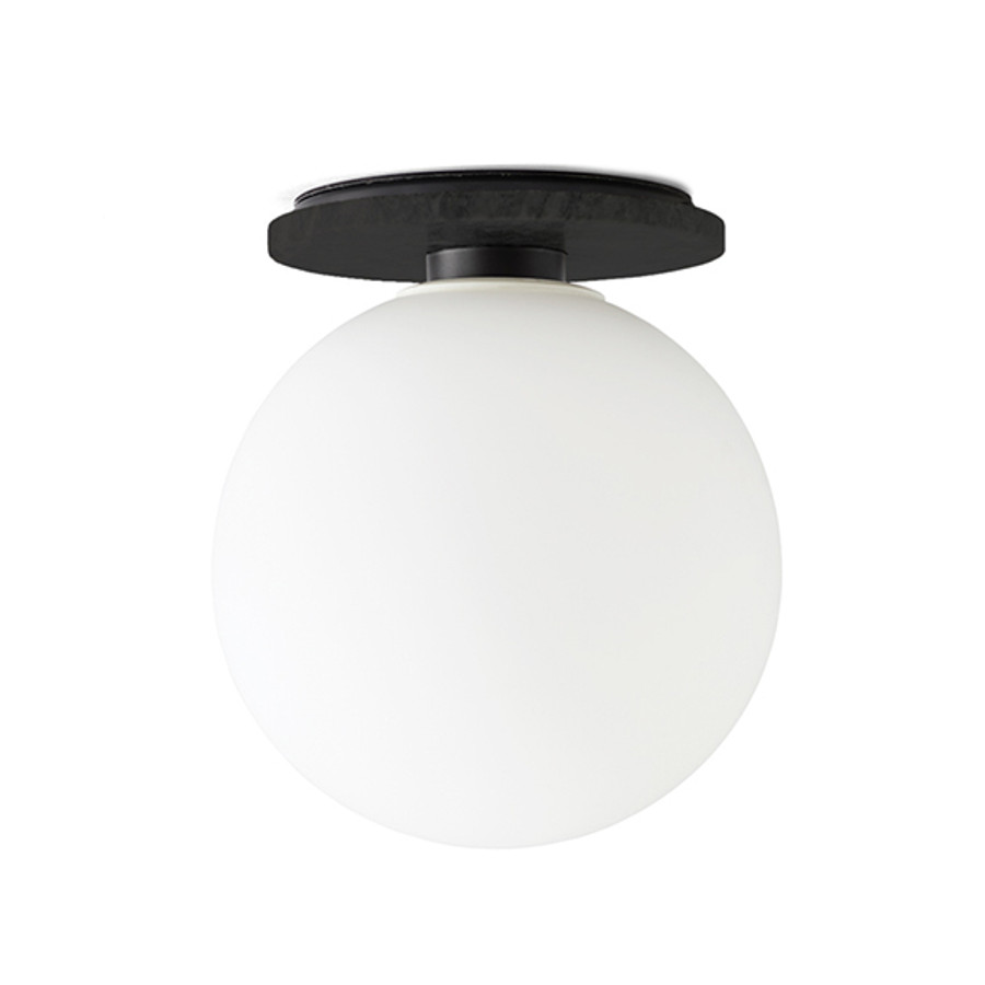 Menu | TR Bulb, Ceiling/Wall Lamp