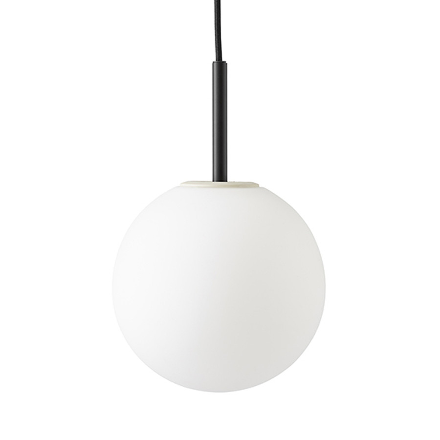 Menu TR Bulb Pendant