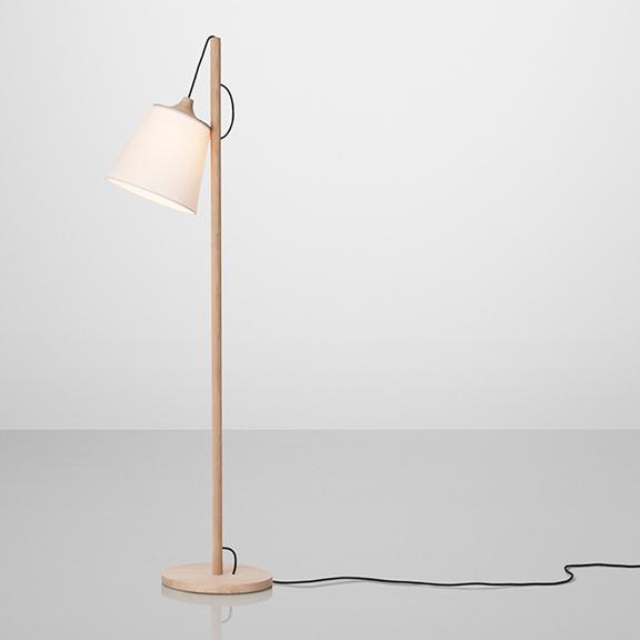 Muuto Pull Floor Lamp Surrounding Australia