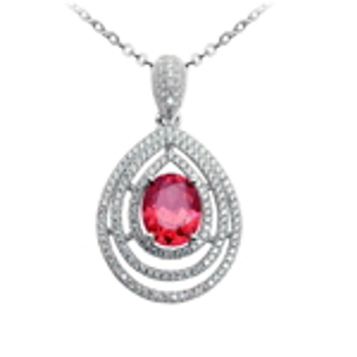 Diamonesque range now available from Falabella