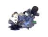 ZJ-GMFE-3B5B-1PLX - ZT-3100 - Part # ZJ-GMFE-3B5B-1PLX (HYDROGEAR ORIGINAL OEM)