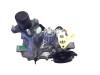 ZJ-KMFE-3B5C-1PLX - ZT-3100 - Part # ZJ-KMFE-3B5C-1PLX (HYDROGEAR ORIGINAL OEM)