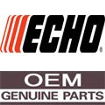 Product number 17721854430 ECHO