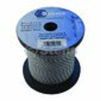 100' Solid Braid Starter Rope / #3 - (UNIVERSAL) - 146001