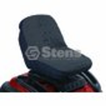 """12"""" Seat Cover / Classic Accesories 12314 - (UNIVERSAL) - 420095"""