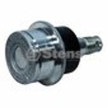 A-Arm Ball Joint / Club Car 102361901 - (CLUB CAR) - 285921