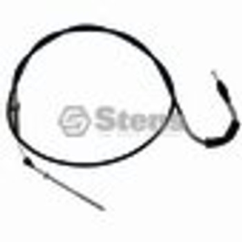 Accelerator Cable / E-Z-GO 72713G01 - (E-Z-GO) - 290616