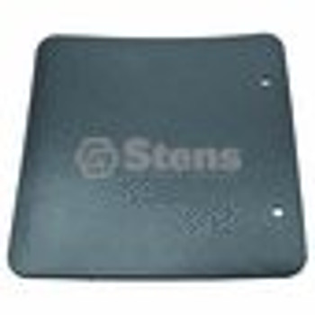 Access Panel / Club Car 102501402 - (CLUB CAR) - 285299