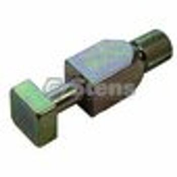 Adjustable Anvil / Universal - (UNIVERSAL) - 700051