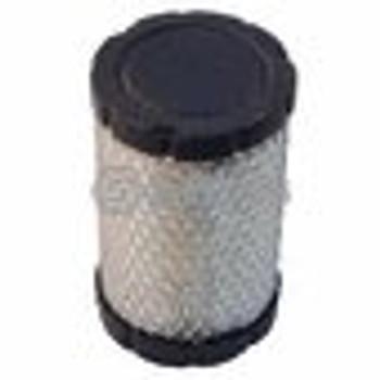 Air Filter / Briggs & Stratton 796031 - (BRIGGS & STRATTON) - 102012