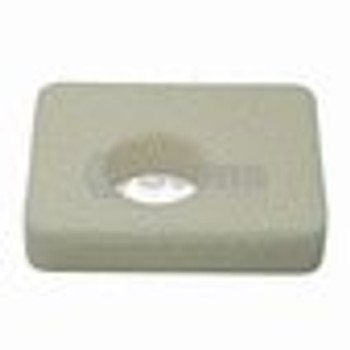 Air Filter / Briggs & Stratton 799579 - (BRIGGS & STRATTON) - 102573