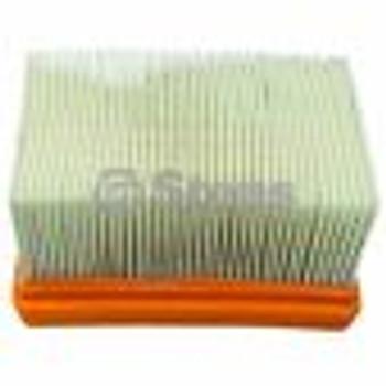 Air Filter / Dolmar 395 173 010 - (DOLMAR) - 605900