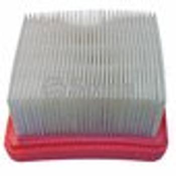 Air Filter / Hilti 261990 - (UNIVERSAL) - 605712