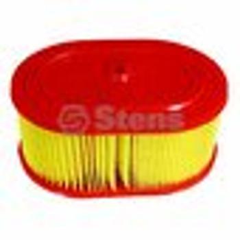 Air Filter / Husqvarna 506 23 18-02 - (HUSQVARNA) - 605046