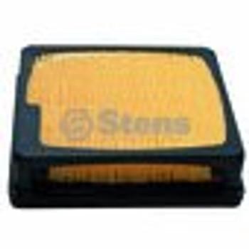 Air Filter / Husqvarna 544 18 16-02 - (HUSQVARNA) - 605575