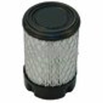 Air Filter / Kohler 17 083 07-s - (KOHLER) - 102918
