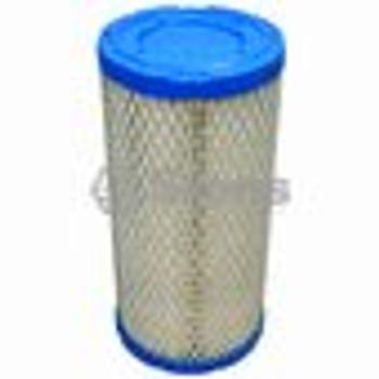 Air Filter / Kohler 25 083 02-S - (KOHLER) - 100533