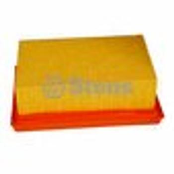Air Filter / Stihl 4223 141 0300 - (STIHL) - 605228