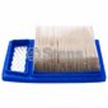 Air Filter / Wacker 0157193 - (UNIVERSAL) - 102255