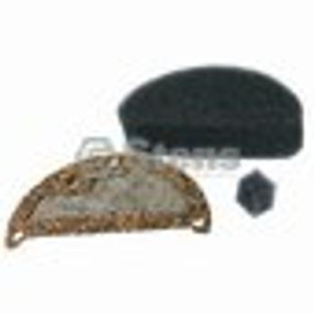 Air Filter Kit / Desa PP213 - (DESA) - 40038