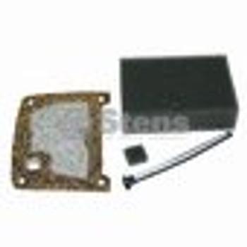 Air Filter Kit / Desa PP215 - (DESA) - 40054