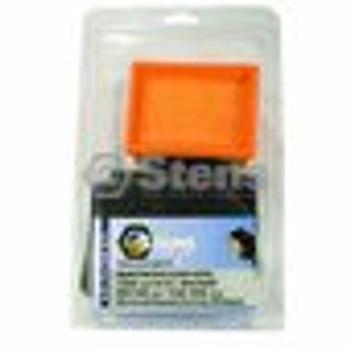 Air Filter Kit / Dolmar/Wacker/Makita - (DOLMAR) - 605460