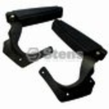 Armrest Kit / Universal - (UNIVERSAL) - 420104