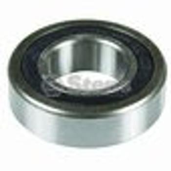 Axle Bearing / Ariens 05416000 - (ARIENS) - 230221