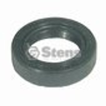 Axle Oil Seal / Troy Bilt 921-04031 - (TROY BILT) - 240804