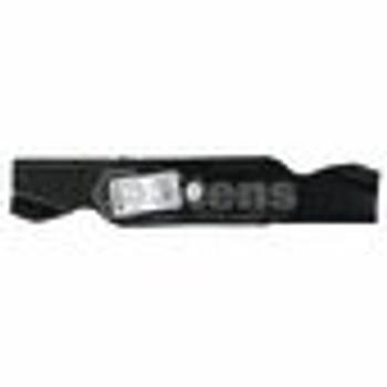 Bagging Blade / Cub Cadet/759-3819 - (CUB CADET) - 325142
