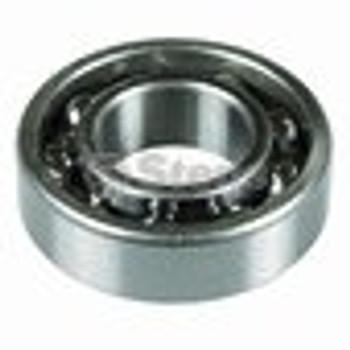 Balancer Bearing / E-Z-GO 26738G01 - (E-Z-GO) - 230527