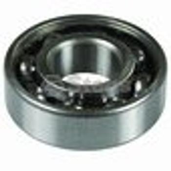 Ball Bearing / Club Car 7335 - (CLUB CAR) - 230429