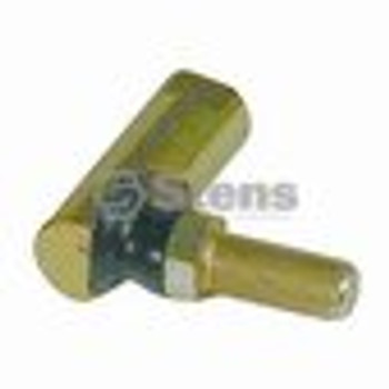 Ball Joint Right Hand / MTD 923-0156 - (MTD) - 245027