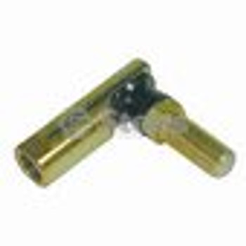 Ball Joint Right Hand / MTD 923-0179 - (MTD) - 245043
