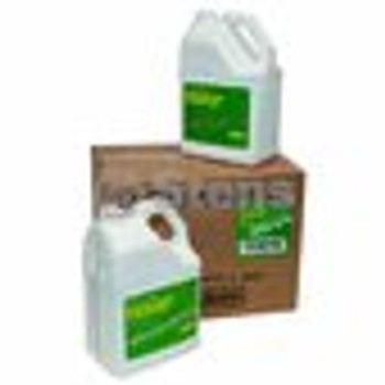 Bar  And Chain Oil / By The Case 1 Gal Bottles - (UNIVERSAL) - 770305