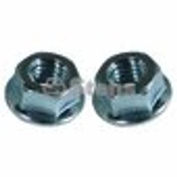 Bar Nut / Stihl 9220 260 1100 - (STIHL) - 635178