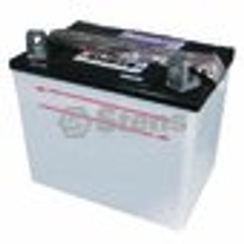 Battery / U-1-9M - (UNIVERSAL) - 425298