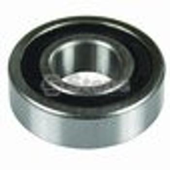 Bearing / Ariens 05406300 - (ARIENS) - 230300