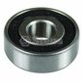 Bearing / Ariens 05408000 - (ARIENS) - 230276