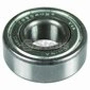 Bearing / Ariens 05412000 - (ARIENS) - 230033